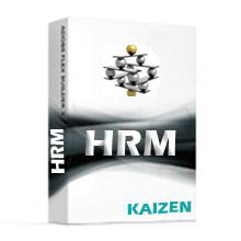 Welcome to Kaizen 4Front Technologies